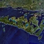 220px-Manitoulin_Island